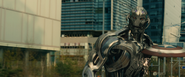 Ultron (Marvel Cinematic Universe)79