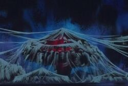 Dark Moon Kingdom
