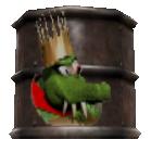 Bonus Drum