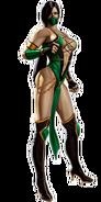 Jade (Mortal Kombat) 2