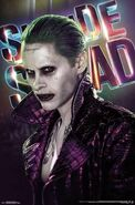 Suicide-squad-joker-close-up a-G-14472987-0