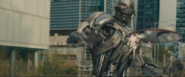 Ultron (Marvel Cinematic Universe)78