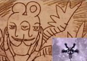 Villains Codex of R'lyeh.