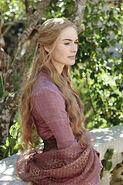 Cersei4
