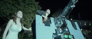 XGLTLGL Laser Cannon