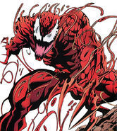 Carnage-Marvel-Comics-Spider-Man-h4