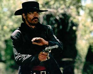 Johnny Ringo (Tombstone)