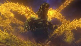 Godzillaplaneteaterhero