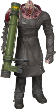Resident-evil-nemesis-png-5