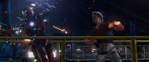 Tony-Stark-vs-Aldrich-Killian-Iron-Man-3