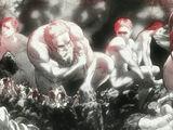 Tytani (Atak Tytanów)