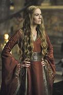 Cersei5