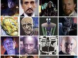 Mistrz (Doktor Who)