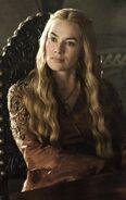 Cersei12