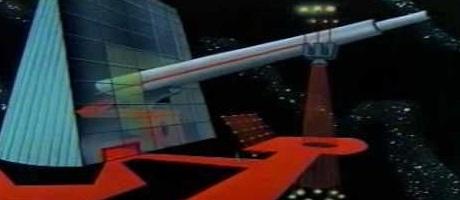 Marvin martian space modulator quote
