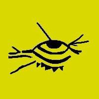 The Tao Magic Symbol