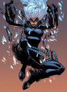 Czarny Kot (Marvel)3