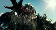 Transformers-The-Last-Knight-Trailer-1