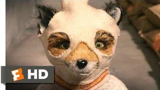 5) Movie CLIP - Pure Animal Craziness (2009) HD