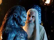 Saruman9