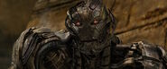 Ultron (Marvel Cinematic Universe)59
