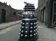 Supreme Dalek - Remembrance of the Daleks