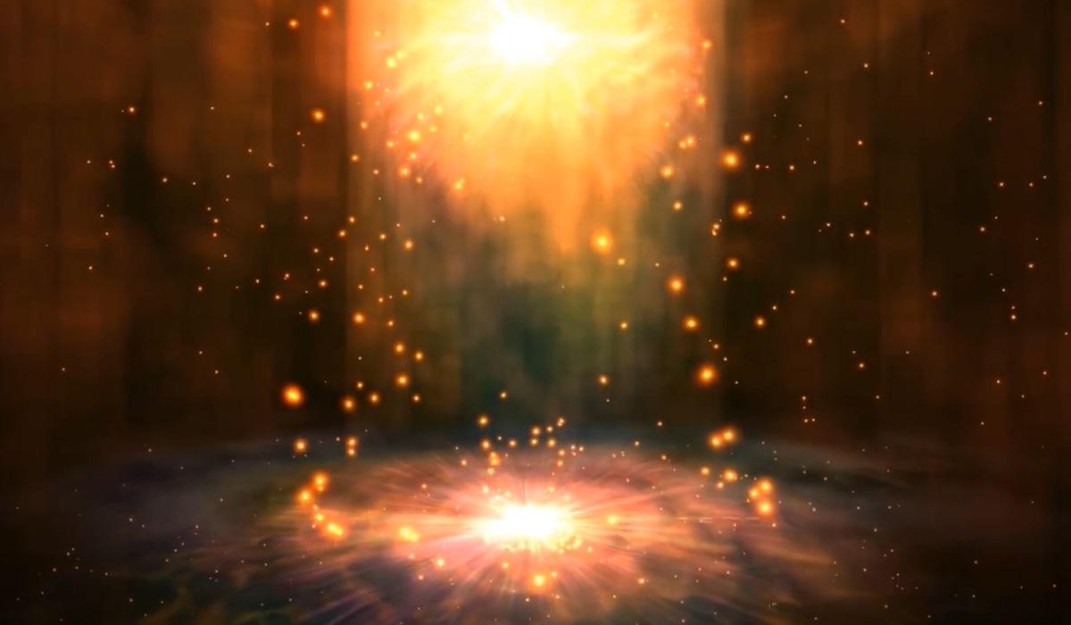 pennywise true form deadlights  Deadlights | The Evil Wiki | Fandom