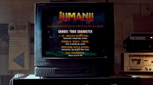 Jumanji-video-game