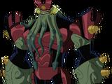 Vilgax (Ben 10)
