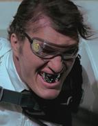 Jaws Profile (2)
