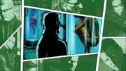 Wesker's Ending 2