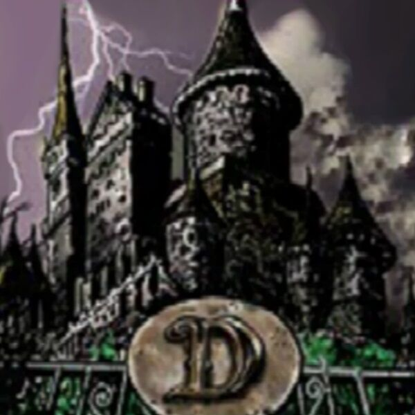 Castle Doom Marvel The Evil Wiki Fandom Powered By Wikia
