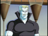 Tombstone (Marvel Animated Universe)