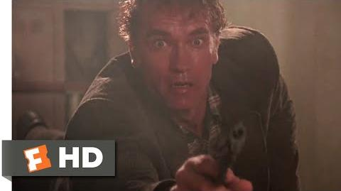 Kindergarten Cop (1990) - Saving Dominic Scene (10 10) Movieclips