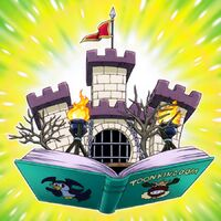 The Toon Kingdom