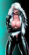 Czarny Kot (Marvel)8
