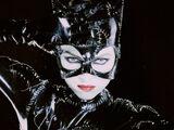 Kobieta-Kot (Powrót Batmana)