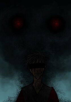 The Demonic Possession