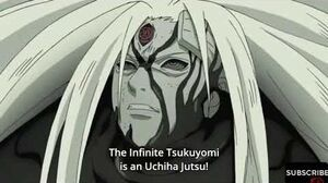Obito black zetsu killed madara and revived kaguya.