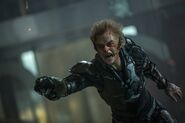 Amazing-Spider-Man-2-Dane DeHaan