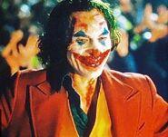 Jokerbloodsmile