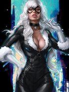 Czarny Kot (Marvel)2