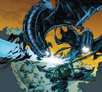 240px-Godzilla Awakening - Godzilla vs. Both Shinomura