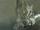 Isildur (Śródziemie: Cień Wojny)