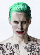 The-joker-fanart-jasmina-susak