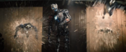 Ultron (Marvel Cinematic Universe)11