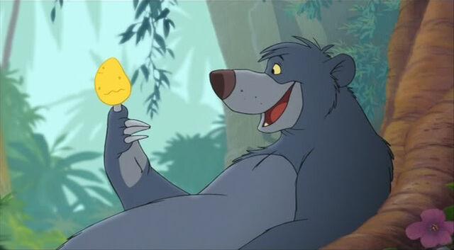 File:Baloo Disney.jpg