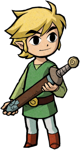 File:Minish Link.png