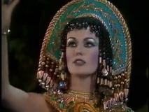 Queen Forah