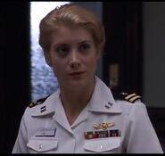 Lt. Kirstin Blair 3